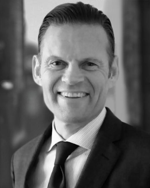 Torsten Meyer-Efland