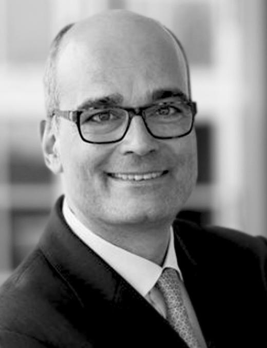Claus Biermann, MD MPH