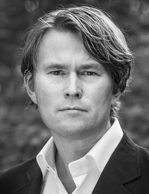Ulrik Juul Christensen, MD